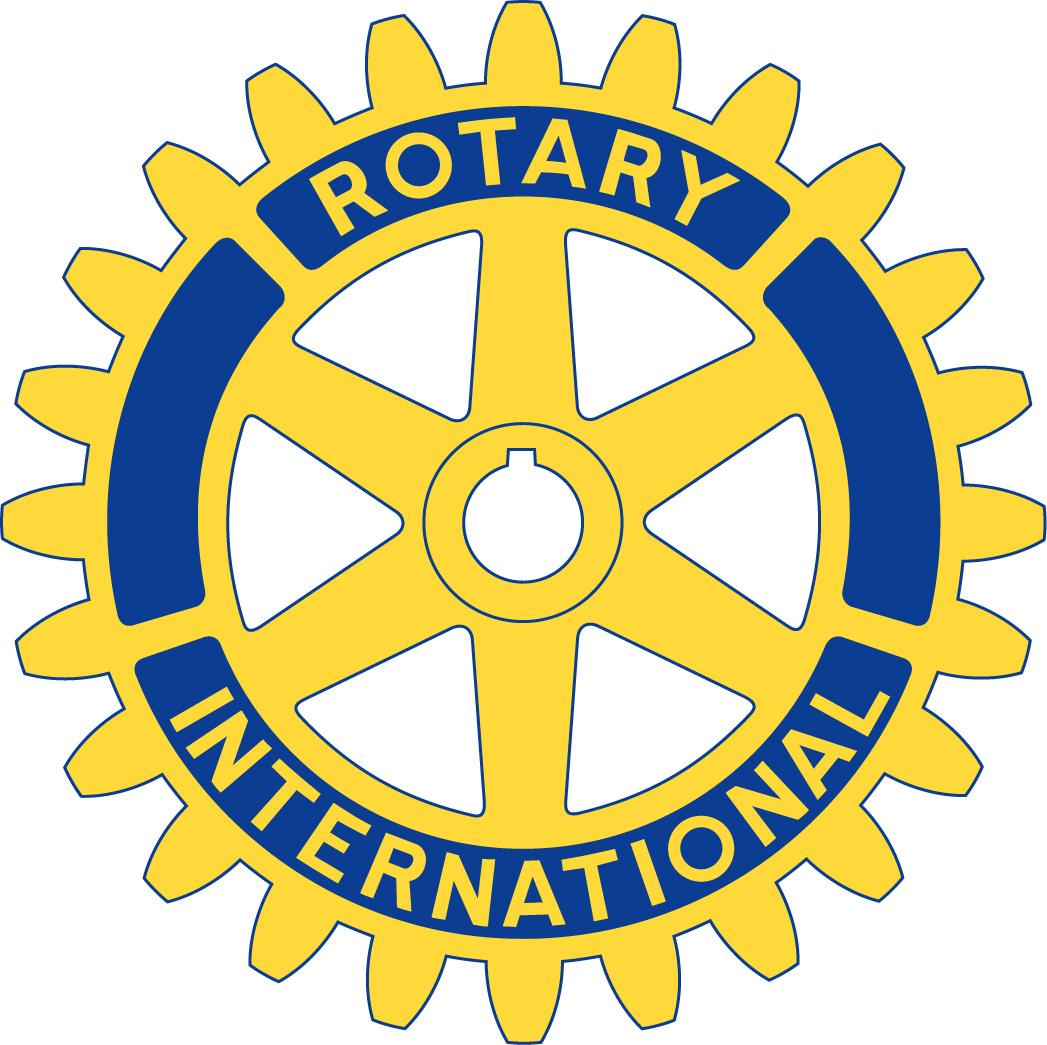 Batavia Rotary